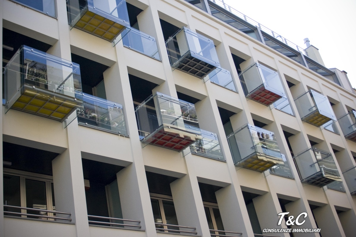 Appartamento Torino TO1133426