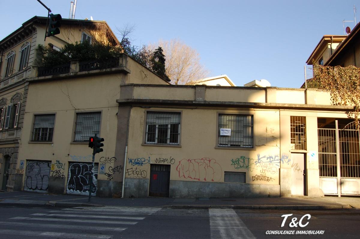 Vendita appartamenti torino torino corso tassoni for Vendita mobili torino e provincia