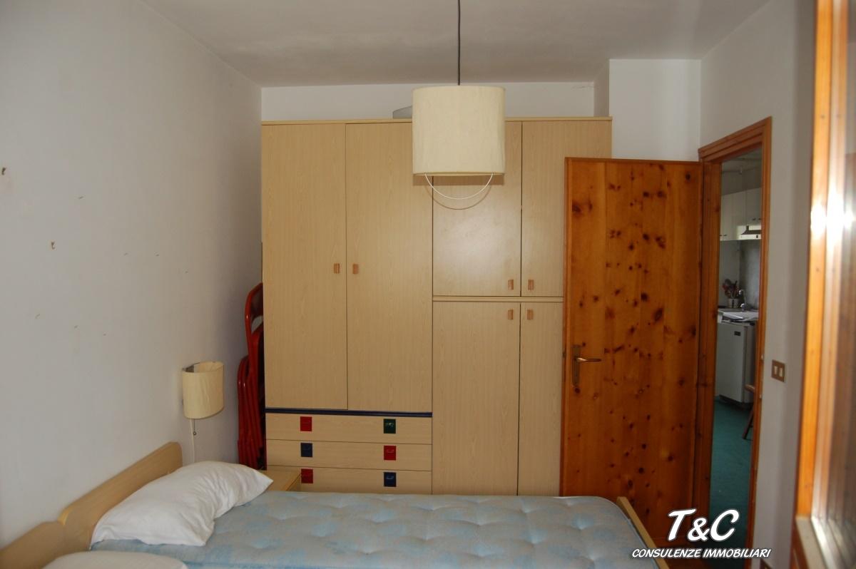 Bilocale Oulx Via Cotolivier 59 13