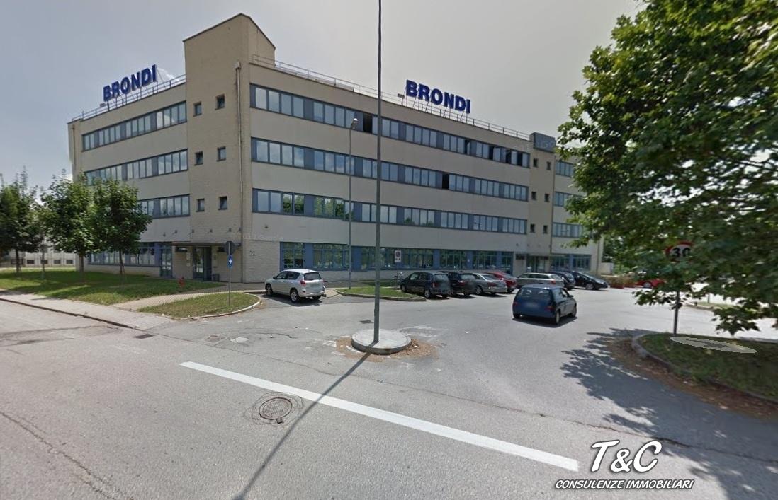 Ufficio / Studio in Vendita a Moncalieri