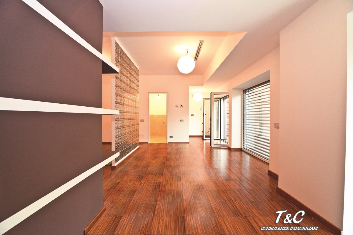 Bilocale Torino Via Saluzzo 29 6